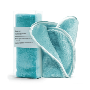Microfibre Make-up Removal Facecloth